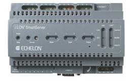 i.LON SmartServer
